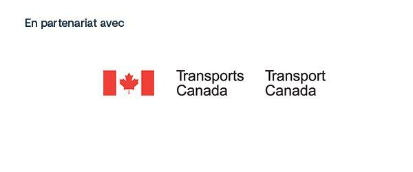Transports Canada